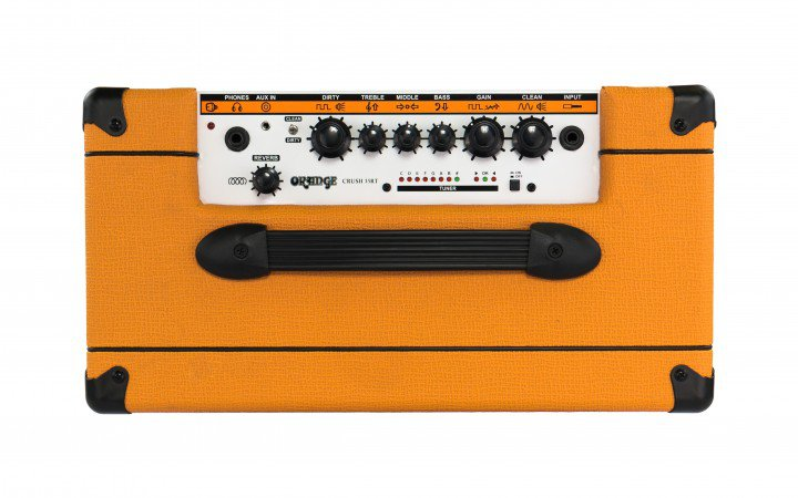 Orange-Crush-35RT-6-720x450