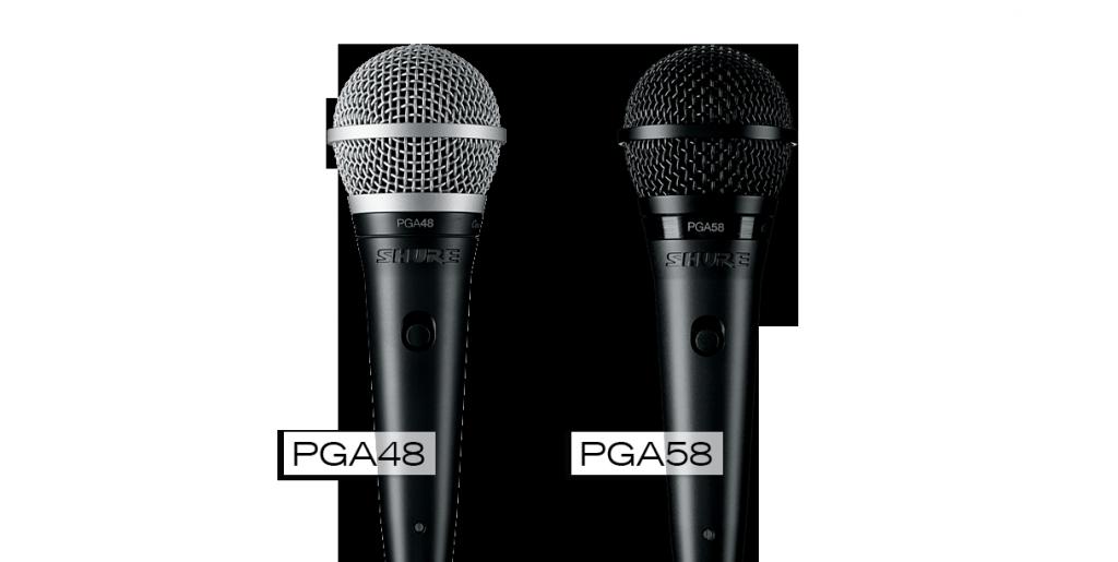 pga-vocal_v4 copy