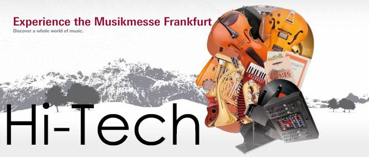 Musikmesse-Frankfurt-hi