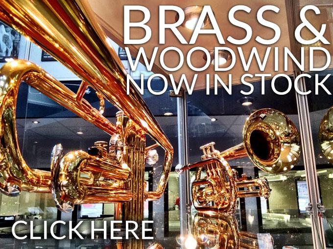 brass-news
