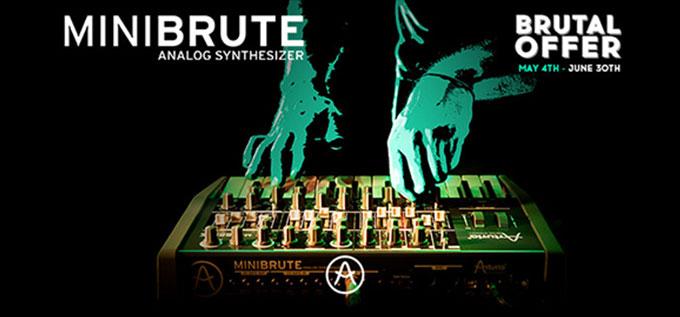 brute-header