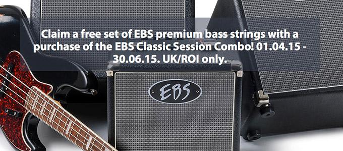ebs-string-promo