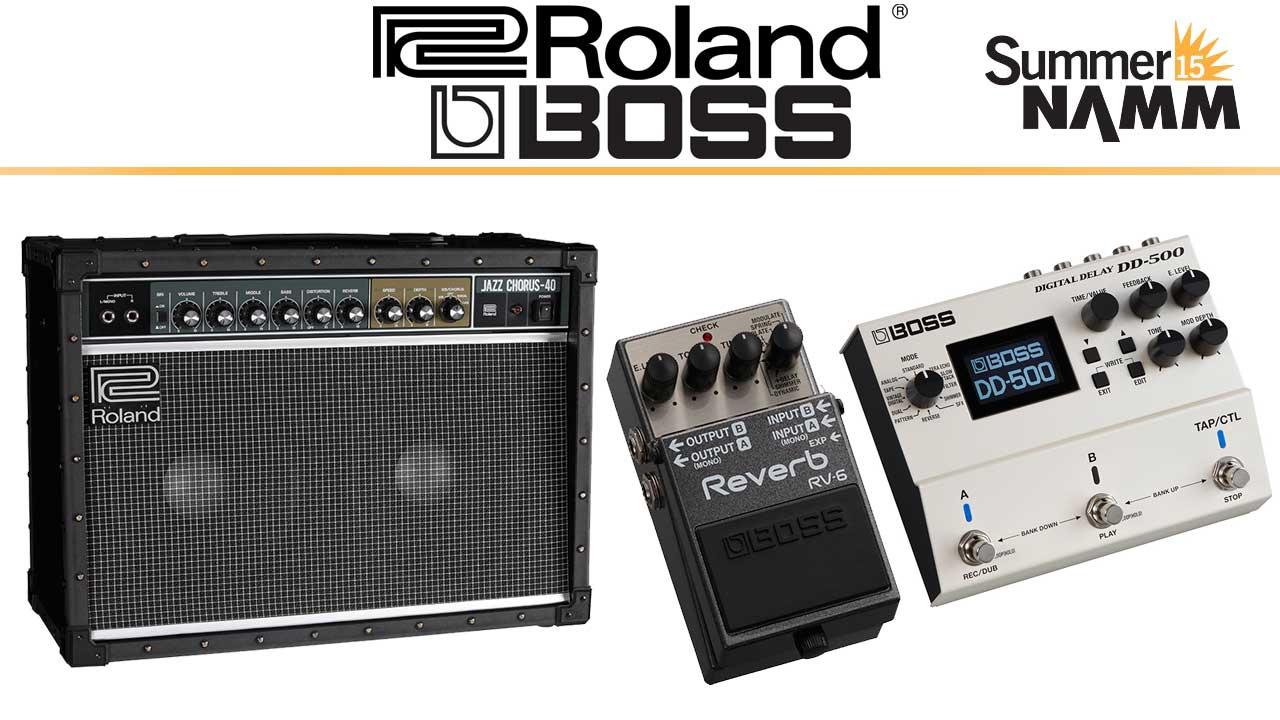 Roland-Boss-News-Image