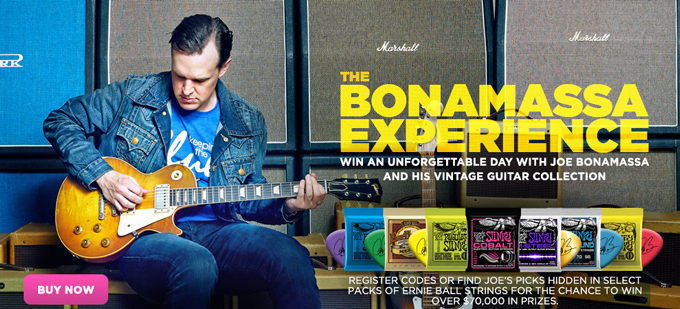 experience-bonamassa-eb-home-banners-master-teaser_990px_450px-OFFICIAL