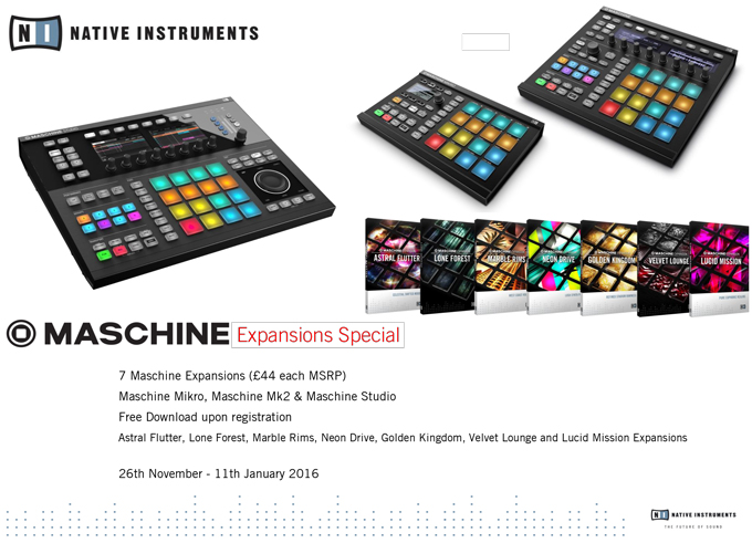 Maschine-Expansions-Promo-December-2015