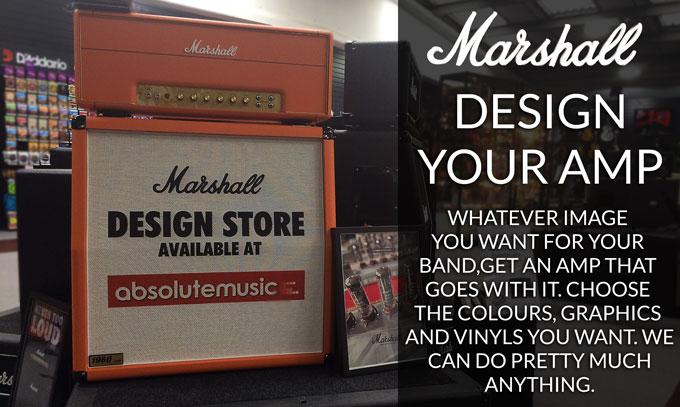marshall-design