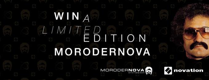 Morodernova_comp