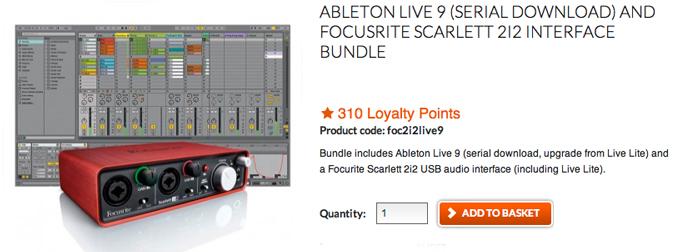 2i2-ableton-bundle