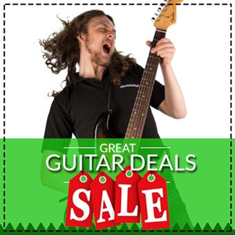 Guitar-Deals-Mag