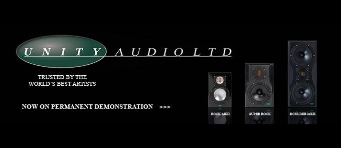 Unity-Audio-680
