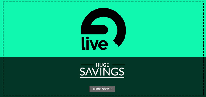 ableton-savings-banner