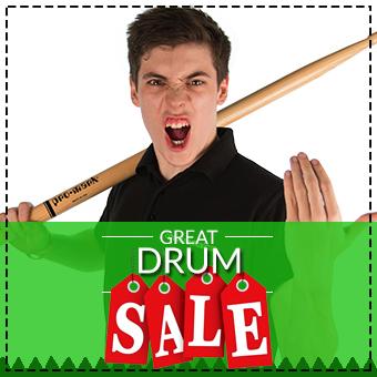deals-drum