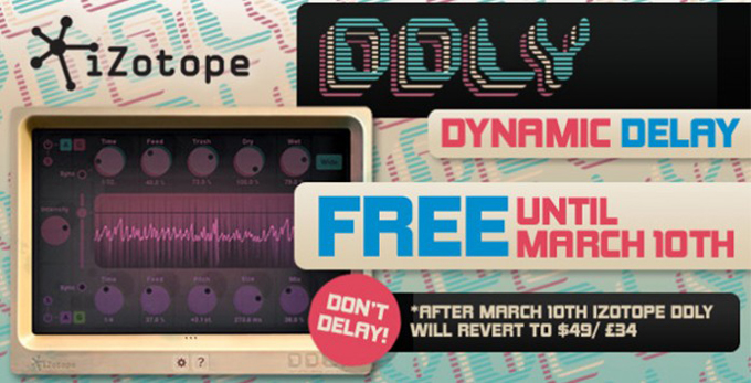 izotope-ddly-free-pluginboutique-696x355