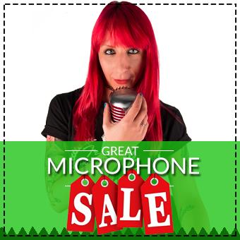 mic-deals-Kerry