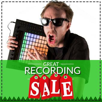 recording-deals-blake