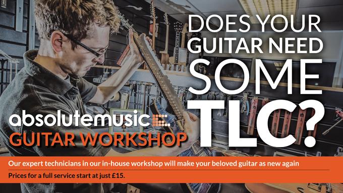 guitar_workshop