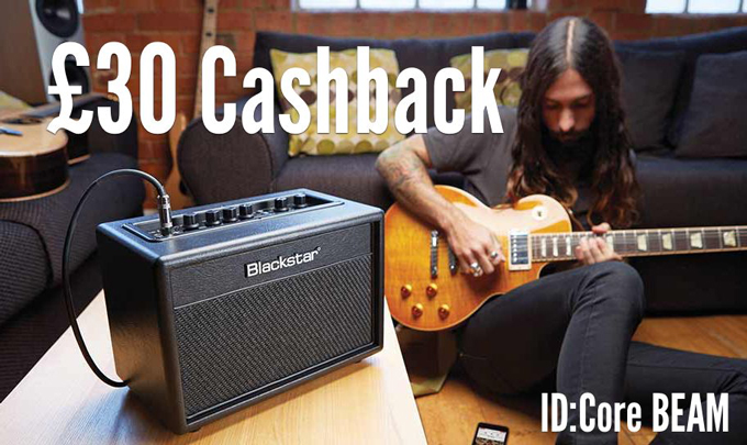 idbeam-cashback-web