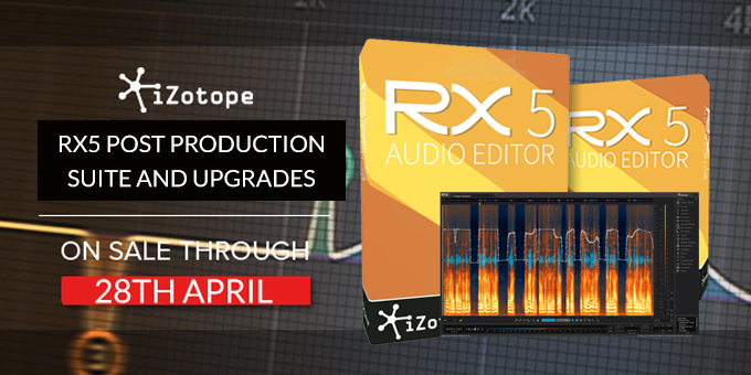 izotope-rx5-banner-news