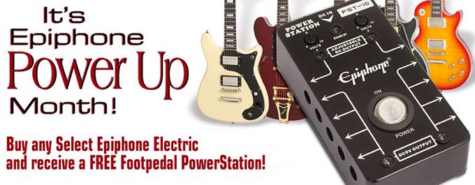 Epiphone_powerstation_Header