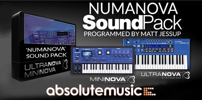 Numanova-sound-pack
