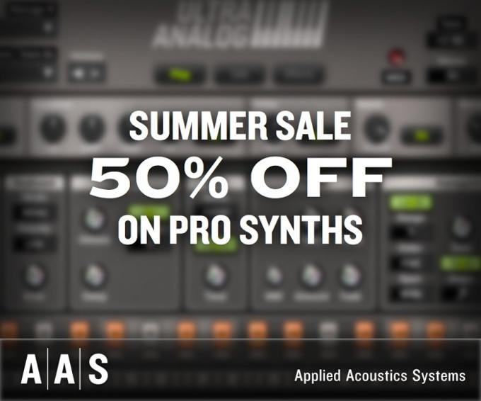 AAS-Summer-Sale-2015-680x583