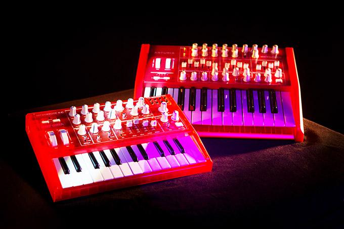minibrute-red-32