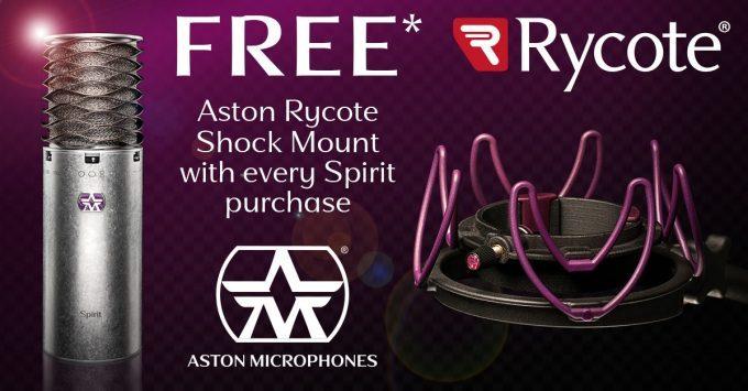 Free-Rycote