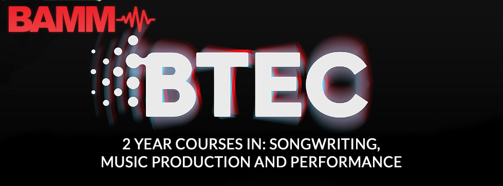 BTEC-courses-at-BAMM (2)