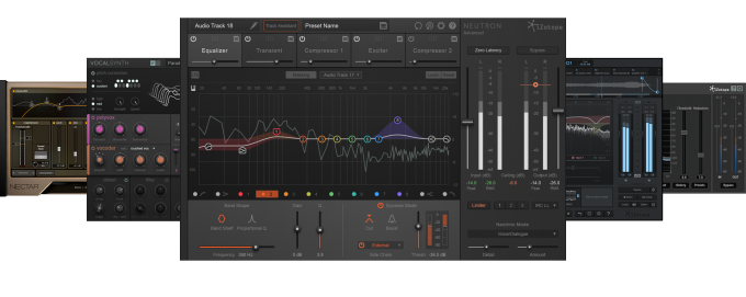 izotope-music-production-bundle2-UIs-full