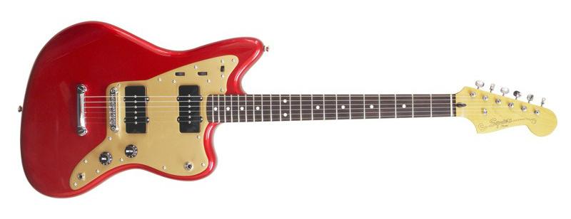 Fender_Squier_Deluxe_Jazzmaster_ST