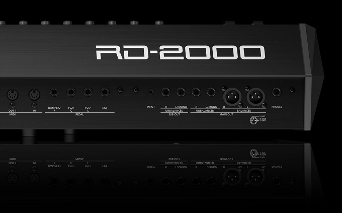 RD-2000-gallery_output