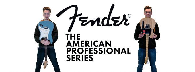 Fender-american-pro