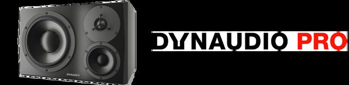 Dynaudio LYD48