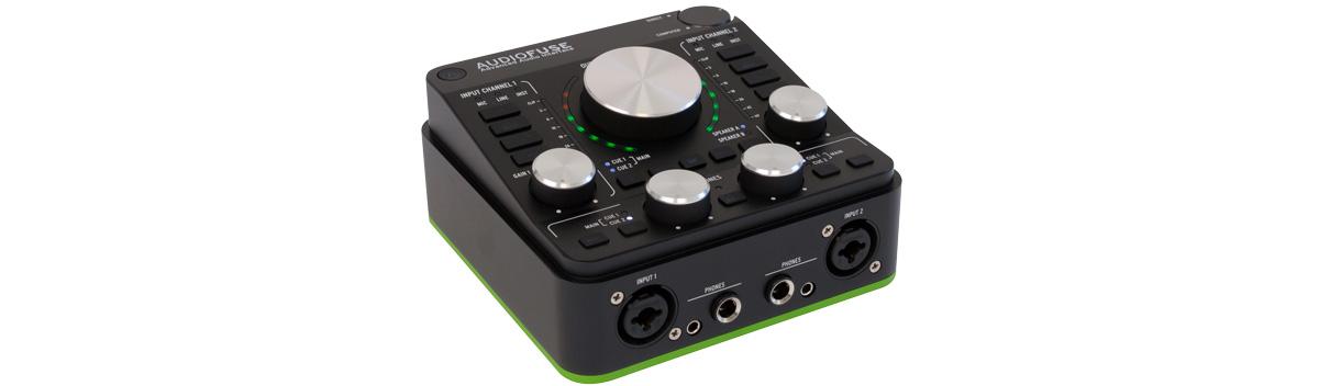 audiofuse-angled