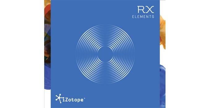 rx-elements
