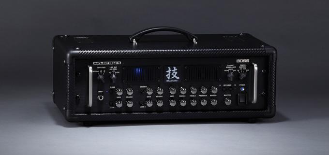 waza-amp-head-75