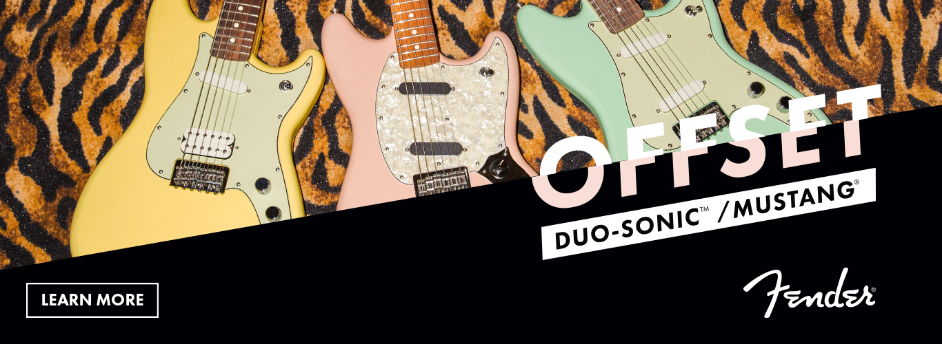 OffsetDuo-SonicMustang