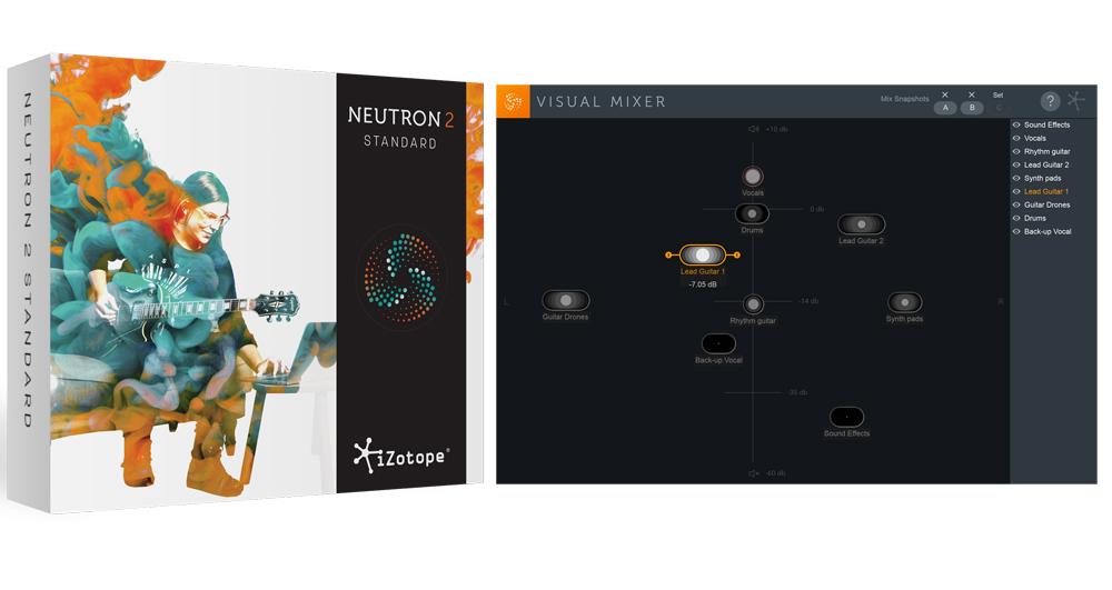 Neutron 2