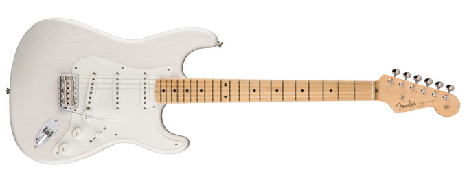 50s-Stratocaster