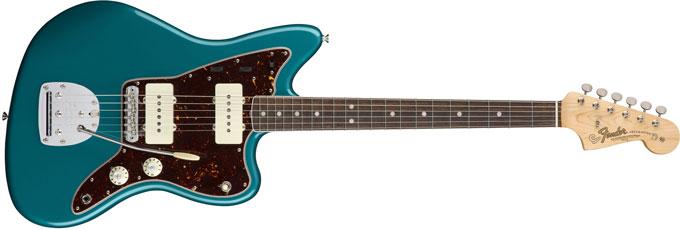60s Jazzmaster